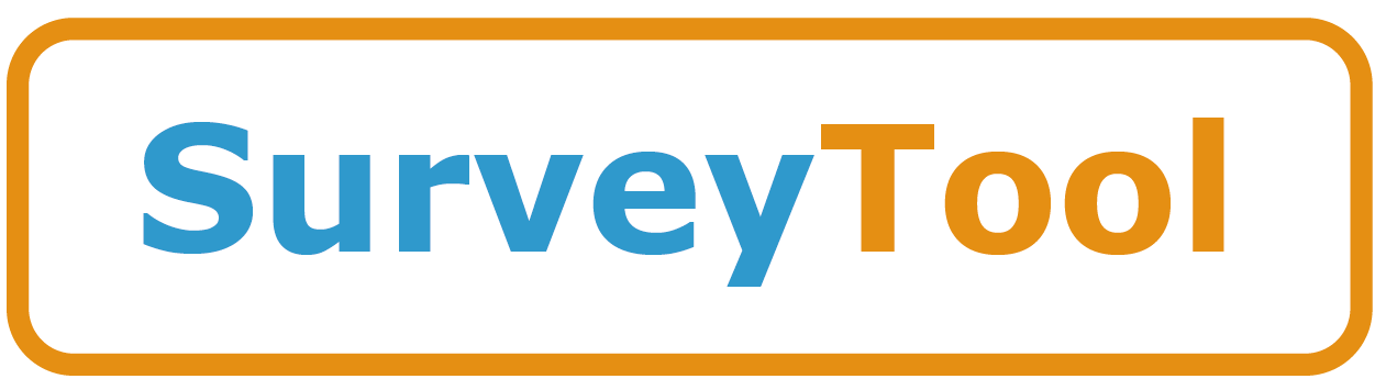 SurveyTool